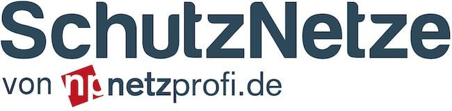 schutznetze.net